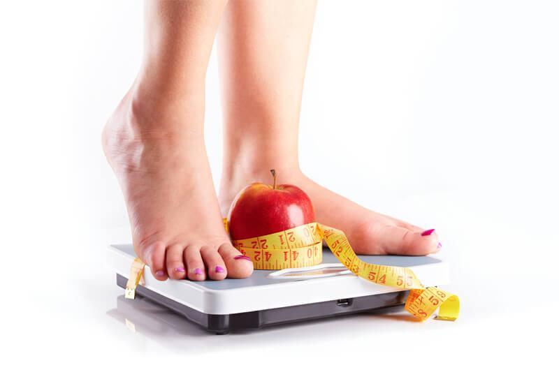 Bariatrische Chirurgie - Allheilmittel gegen krankhaftes Übergewicht?