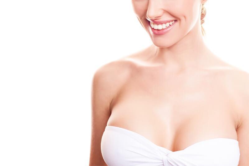 Die wichtigsten Fragen zur Brustvergrößerung
