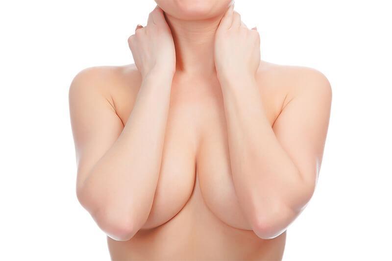 Die Brustvergrößerung in der Türkei durchführen