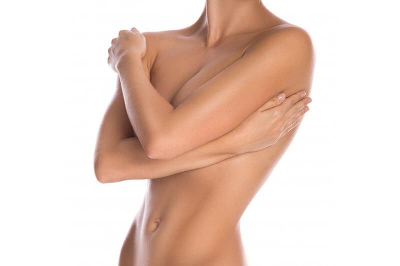 Die Methoden der Fettabsaugung im Überblick